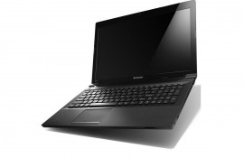 OFERTA: Portatil Lenovo ESSENTIAL B50 NEGRO  279€